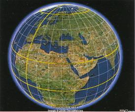 الأقمار الصناعية تشهد بنبوة محمد 1177471079clip.jpg