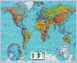 الأقمار الصناعية تشهد بنبوة محمد 1177471116clip_2.jpg