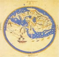 الأقمار الصناعية تشهد بنبوة محمد 1177471186clip_3.jpg
