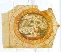 الأقمار الصناعية تشهد بنبوة محمد 1177471336clip_5.jpg