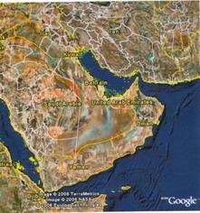 الأقمار الصناعية تشهد بنبوة محمد 1177471452clip_7.jpg