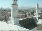 الأقمار الصناعية تشهد بنبوة محمد 1177471566clip_18.jp