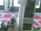 الأقمار الصناعية تشهد بنبوة محمد 1177471638clip_20.jp