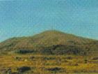 الأقمار الصناعية تشهد بنبوة محمد 1177471721clip_22.jp