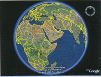 الأقمار الصناعية تشهد بنبوة محمد 1177471761clip_25.jp