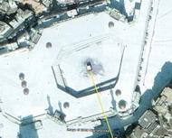 الأقمار الصناعية تشهد بنبوة محمد 1177471796clip_14.jp