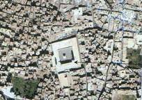 الأقمار الصناعية تشهد بنبوة محمد 1177471846clip_10.jp