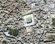 الأقمار الصناعية تشهد بنبوة محمد 1177471990clip_12.jp