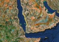 الأقمار الصناعية تشهد بنبوة محمد 1177472093clip_15.jp