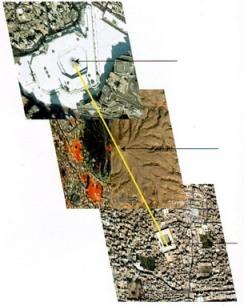 الأقمار الصناعية تشهد بنبوة محمد 1177472143clip_27.jp