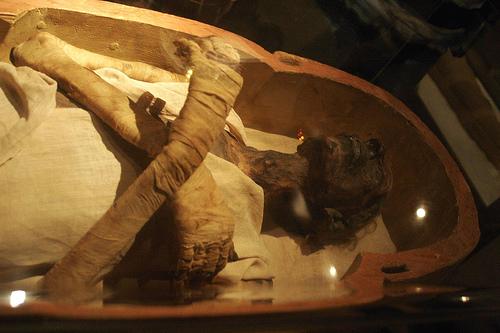 قصة اكتشاف جثة الفرعون 1183753234mummy_of_t