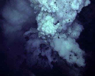 ملامح الإعجاز العلمي في القرآن الكريم في مجال علوم البحار 1192699415jason3-en_
