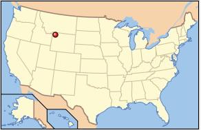 الكوارث البيئية الست المحيطة بأمريكا 1200778818clip_3