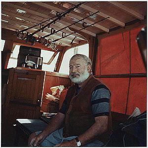1201300112300px-hemingway_on_boat