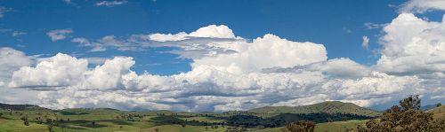 םـξـجزآتـﮯ ωـgر القرآنـﮯ ~ םـتجدد ~♥ 1207905245750px-cumulus_clouds_panorama