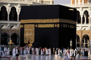 صور من سماحة الإسلام 1208795839citypost20.20ka3ba1.jpg