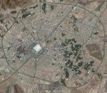 أنقاب المدينة السبعة 12244036748.jpg