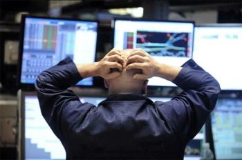 الغـرب يرى الإسلام منقذاً في الأزمة المالية العالمية المعاصرة