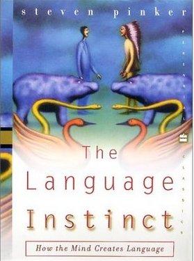 النطق آية ربانية 1244739709book+review+the+language+instinct