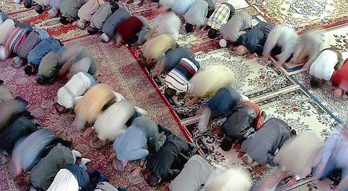 لوفيجارو تلقى الضوء على انتشار الإسلام بالبرازيل