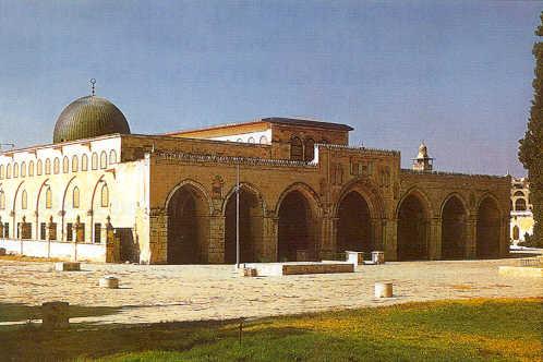 http://www.quran-m.com/firas/ar_photo/6/Alaqsa.jpg