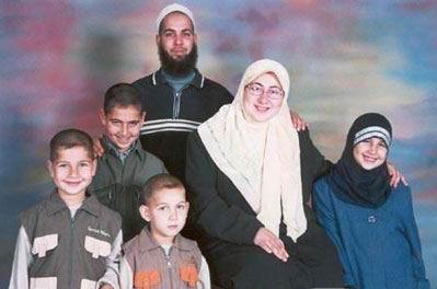 الكبرى يعتنق الإسلام ويتحول إلى داعية إسلامي في أوساط اليهود