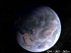 حركات الأرض بين العلم والقرآن