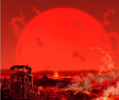 مصير الشمس في ضوء القرآن 1398935333.jpg