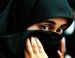 الرد على شبه المشككين في تكريم الإسلام للمرأة
