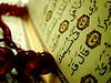 قصة إسلام أمينة أسيلمي