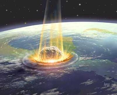 شبهة حول العَمَد بين السماء والأرض