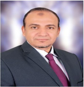 ا.د. أحمد عبد العزيز مليجي.