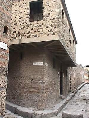 بالصور بومبي قرية الزنا التي أهلكها الله وجعلها آية باقية pompeii-025.jpg